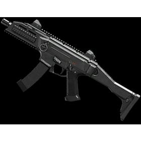 CZ Scorpion EVO 3 A1 (1д.)