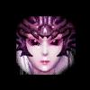 Свиток притворщика «Королева пауков»