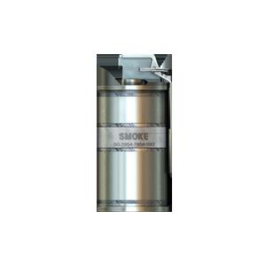 Дымовая граната Ult.Silver-White на 30 дней