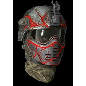 решили шлем антихед фото вертикальные полосы
