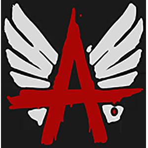 Возрожденная анархия