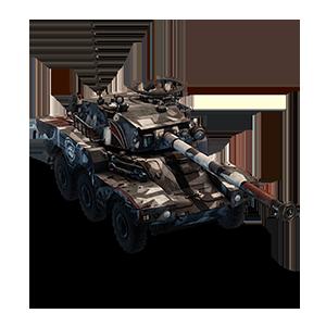 Shark (ERC-90)
