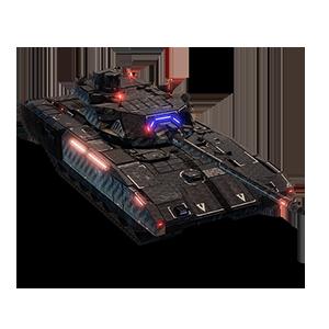 Titan (Т-14 «Армата»)