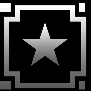 Платиновый жетон (опыт) 5 шт