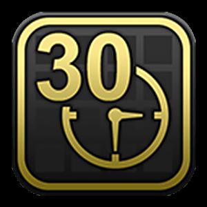 Премиум-статус на 30 дней