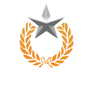 25 000 репутации