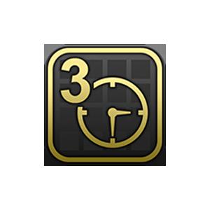 премиум-статус на 3 дня