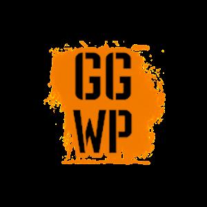 Спрей GG WP на 7 дней