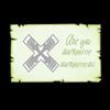 Патент на транспортное средство x1