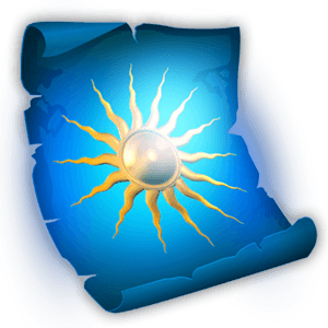 Справочник консорциума Синей Соли x5