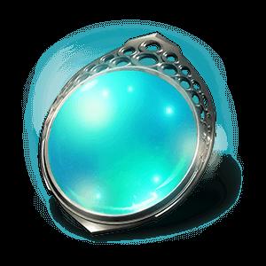 Большая эфенская сфера бронника x1