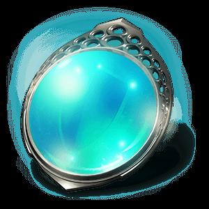 Сверкающая эфенская сфера бронника x1