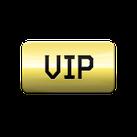 Супер VIP-ускоритель (1д.)