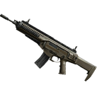 Beretta ARX160 (1д.)