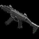 CZ Scorpion Evo3 A1 (1д.)