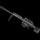 Bushmaster BA50 (1д.)