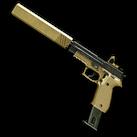 SIG Sauer P226 C (1 д.)